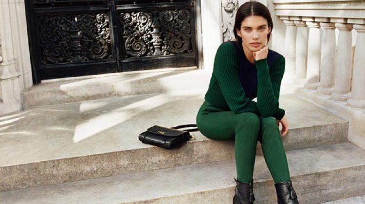 Tory Burch Has a Boot for Every Occasion This Fall