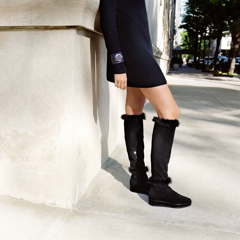 fef923e6f60 Tory Burch Fall 2016 Boot Guide Shop