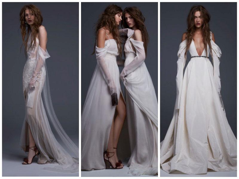 Lace Wedding Dress Vera Wang 69 Nice