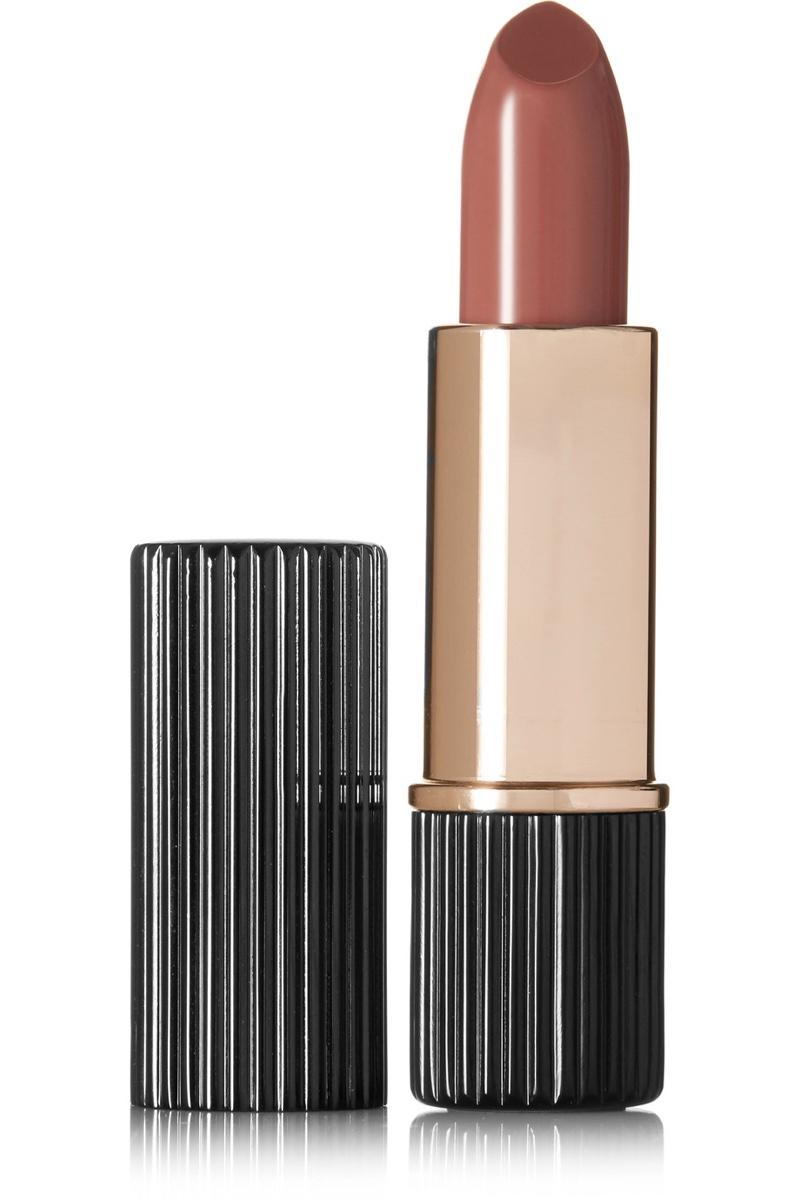Victoria Beckham x Estée Lauder Lipstick in Brazilian Nude