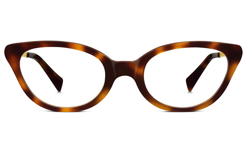 Warby ParkerxLeith Clark Glasses Buy
