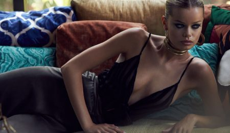 Just In: House of Harlow 1960 x REVOLVE Holiday Collection
