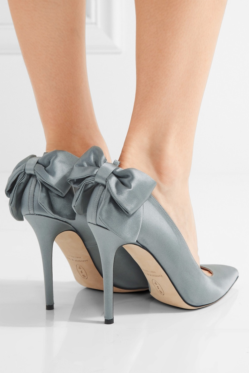 Buy SJP by Sarah Jessica Parker Shoes x Net-a-Porter