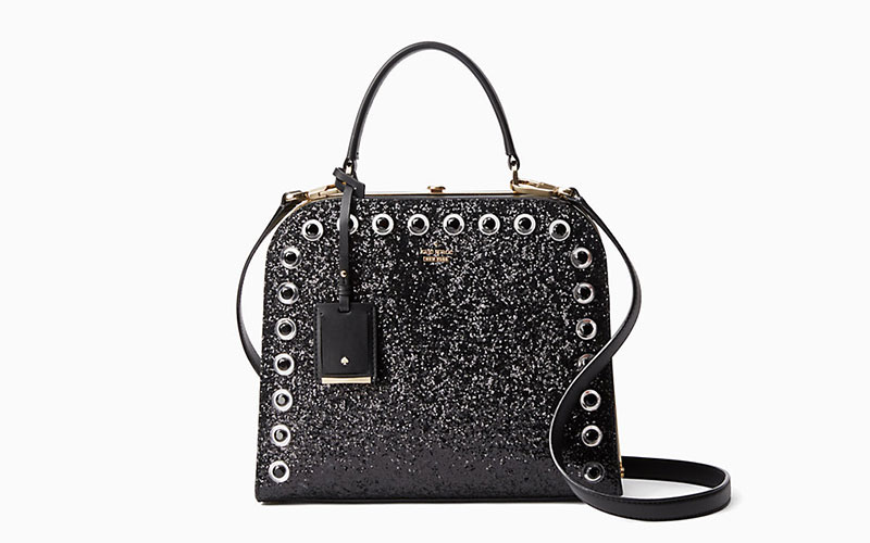 Kate Spade Skyline Way Large Violina Bag