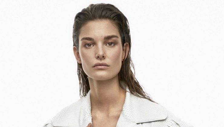 Tag: Ophelie Guillermand