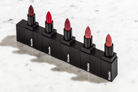 Just Landed: REVOLVE Beauty is Here!