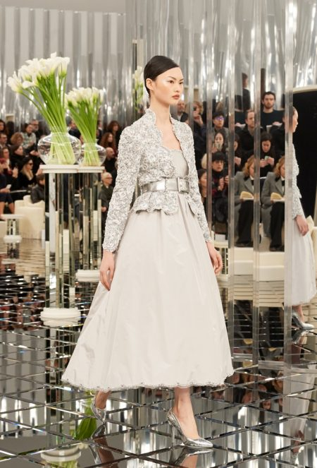 Chanel Haute Couture 2017 Spring   Summer Runway   Fashion Gone Rogue 7f6c9740f1b