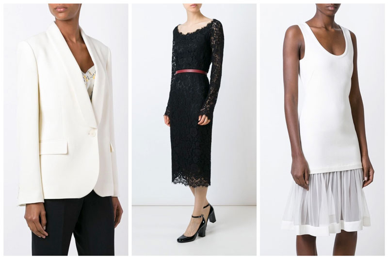 We have over 2, designers to choose from, all with fast delivery and an easy Free Shipping in USA· Free Returns· New Arrivals Daily· Top Designer Collections.