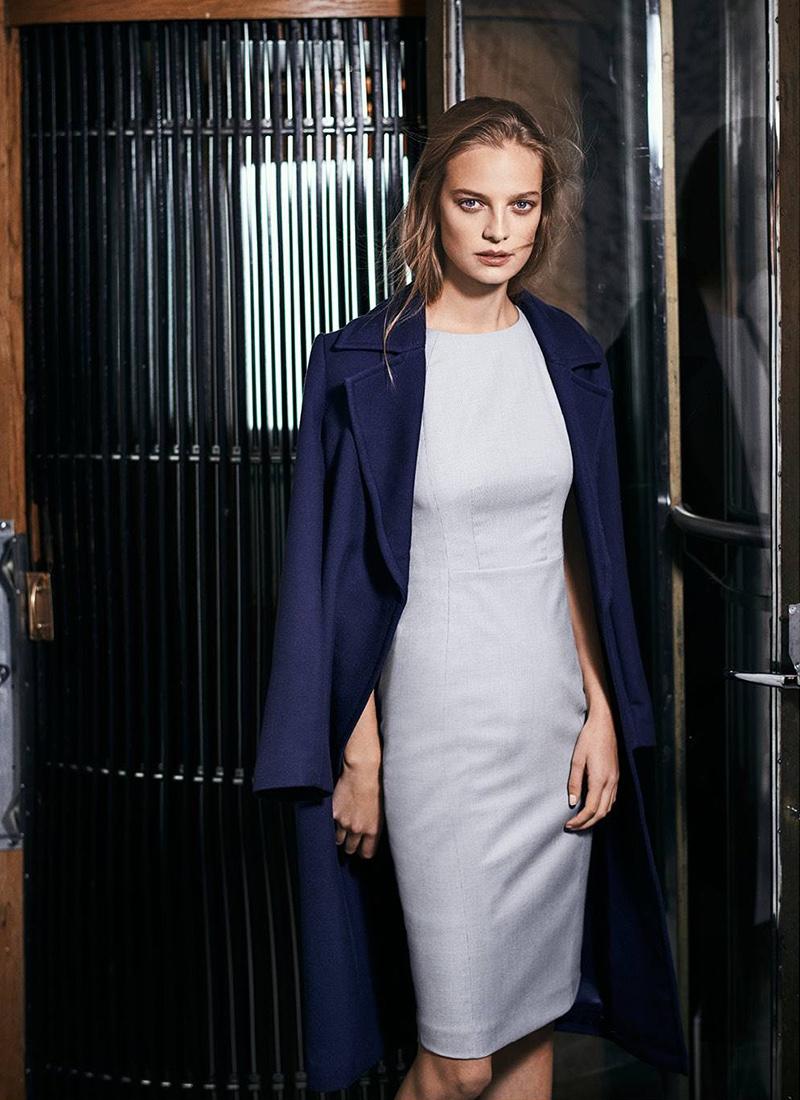 Wardrobe Refresh: 10 Spring Styles from H&M