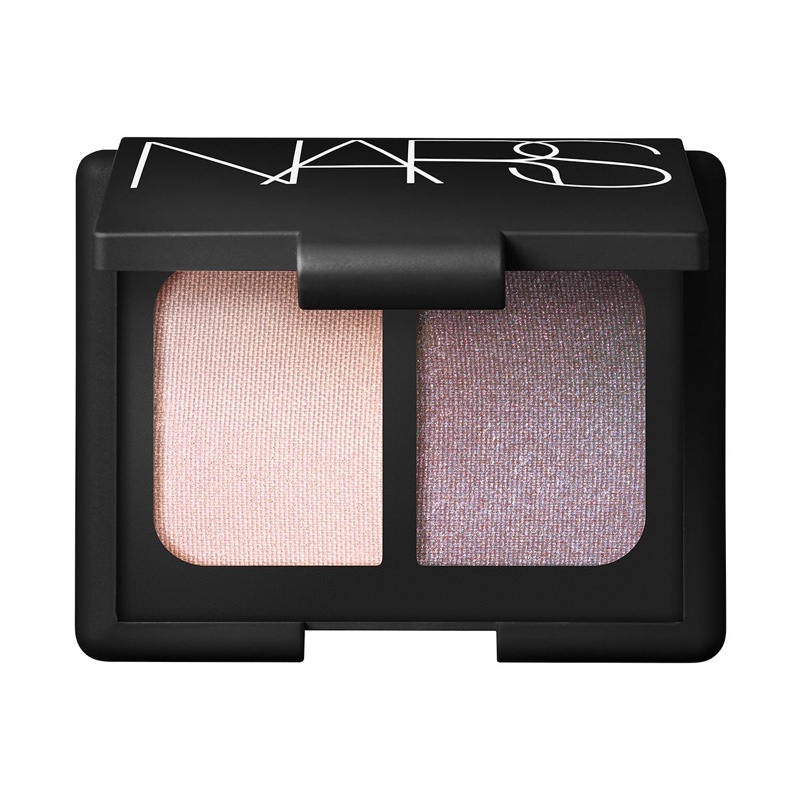 NARS Duo Eyeshadow in Thessalonique