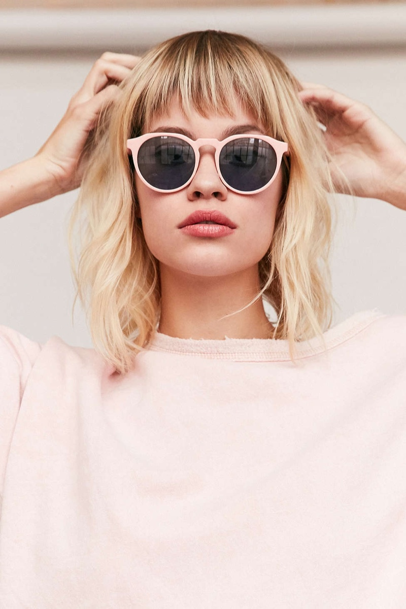 Wish List: Block Out the Sun with UO's Every Day Sunglasses
