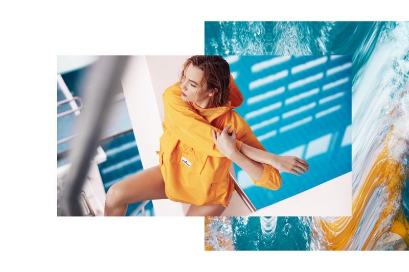 adidas 2017 ad campaign