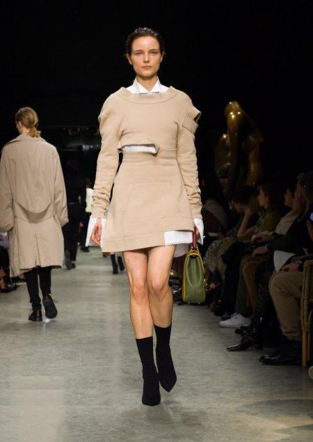 Valentino | Fashion, Paris fashion week, Fashion week