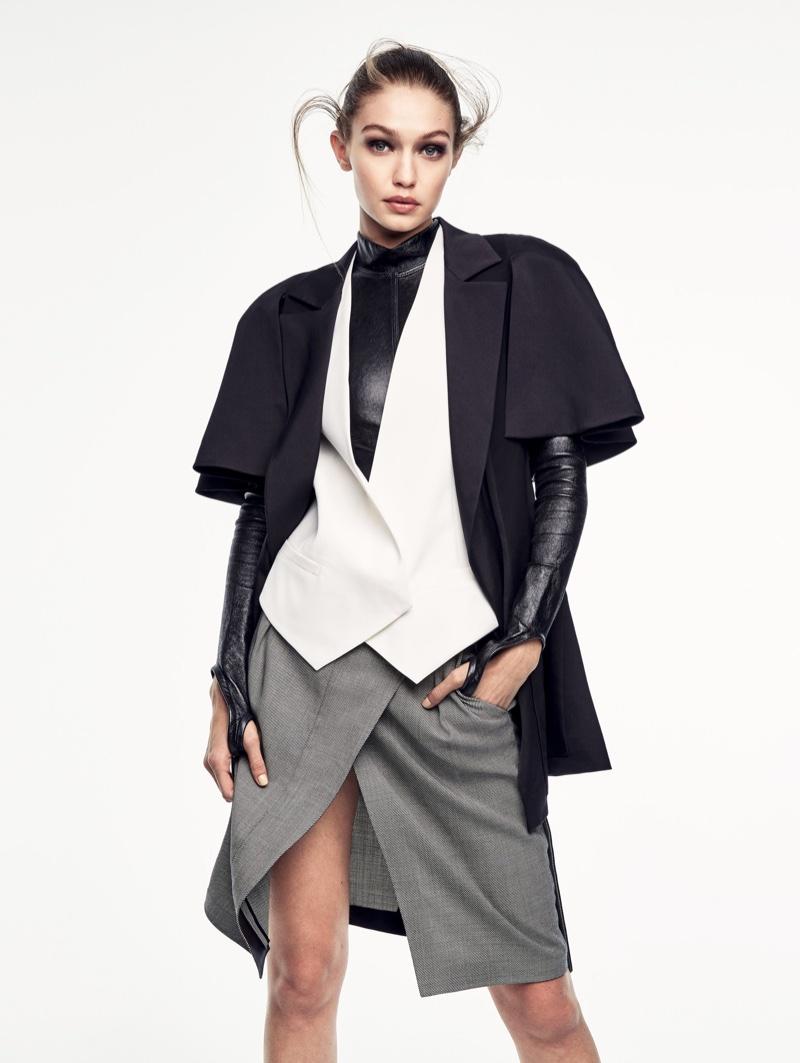Fashion Photography 2017
