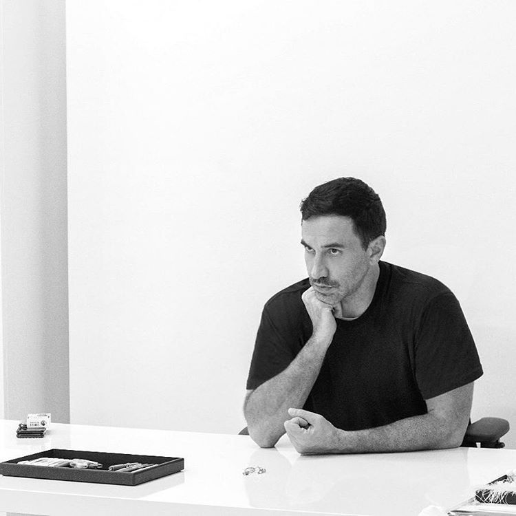 http://www.fashiongonerogue.com/wp-content/uploads/2017/02/Riccardo-Tisci-Givenchy.jpg