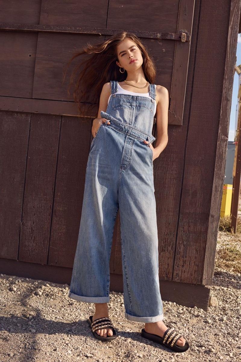 Ripped boyfriend jeans topshop 2017
