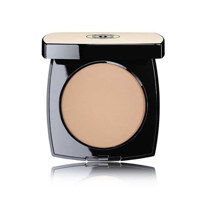 Chanel Les Beiges Healthy Glow Sheer Colour Foundation