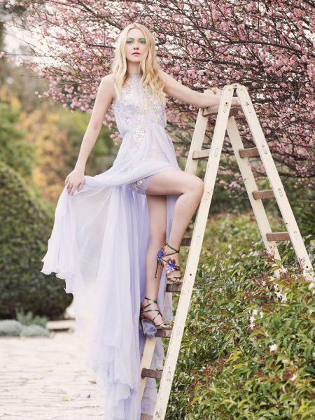 Jimmy Choo Lolita Sandals