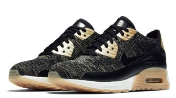 New Arrivals: Limited Edition Nike Air Max Sneakers Land at Nordstrom