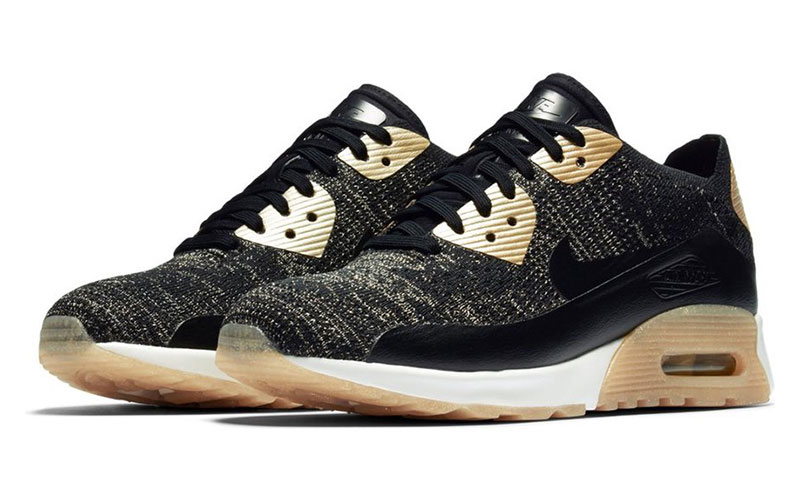 new concept 13406 2d635 New Arrivals  Limited Edition Nike Air Max Sneakers Land at Nordstrom