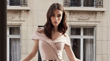 8 Elegant Wedding Guest Outfit Ideas from REISS