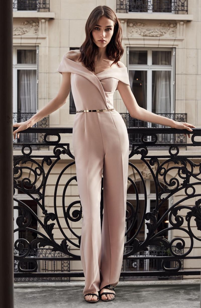Pinterest Wedding Guest Dresses 41 New
