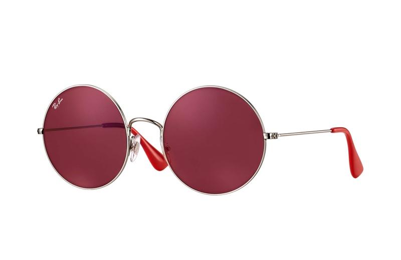Ray-Ban Ja-Jo Sunglasses $140