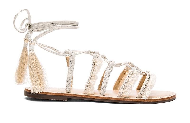 Schutz Jolina Sandal $190