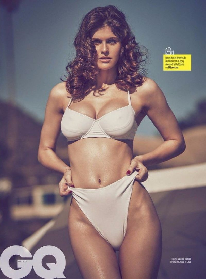 Erotica Swimsuit Alexandra Vino  naked (29 images), Snapchat, lingerie