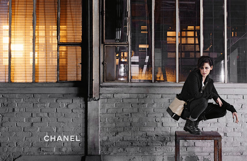 Chanel Launches New Bag – Discover the 'Gabrielle'