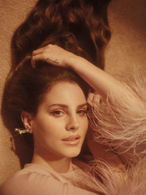 Najlepsze obrazy na tablicy Lana Del Rey (25)   Moda, Lana