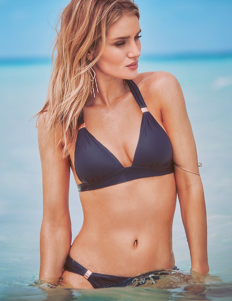 Discussion on this topic: Rosie Huntington-Whiteley Launches New Swimwear Range for , rosie-huntington-whiteley-launches-new-swimwear-range-for/