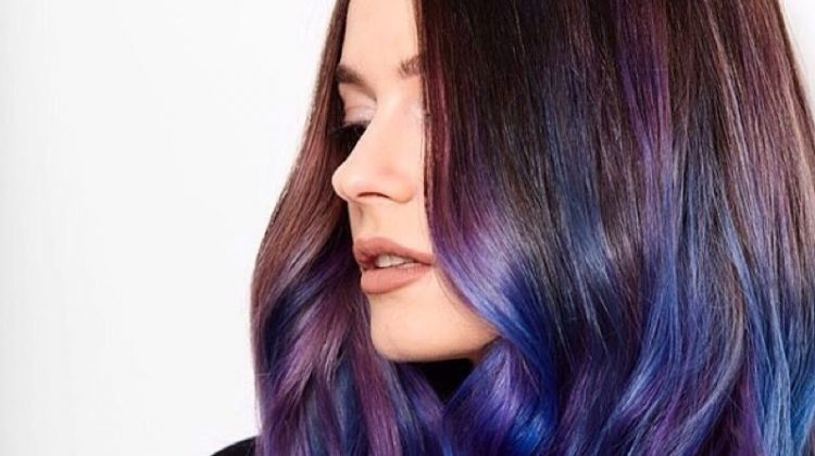 Geode Hair: Find Out About Summer's Hottest Trend