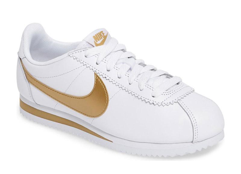 Nike Classic Cortez Sneaker $70.00
