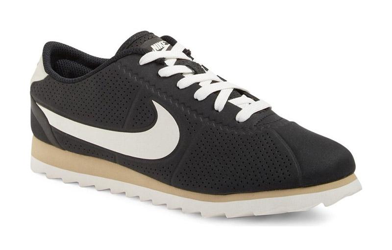 Nike Cortez Ultra Moire Sneaker $100.00