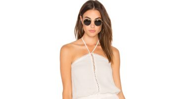 Wish List: The Perfect Summer Jumpsuit