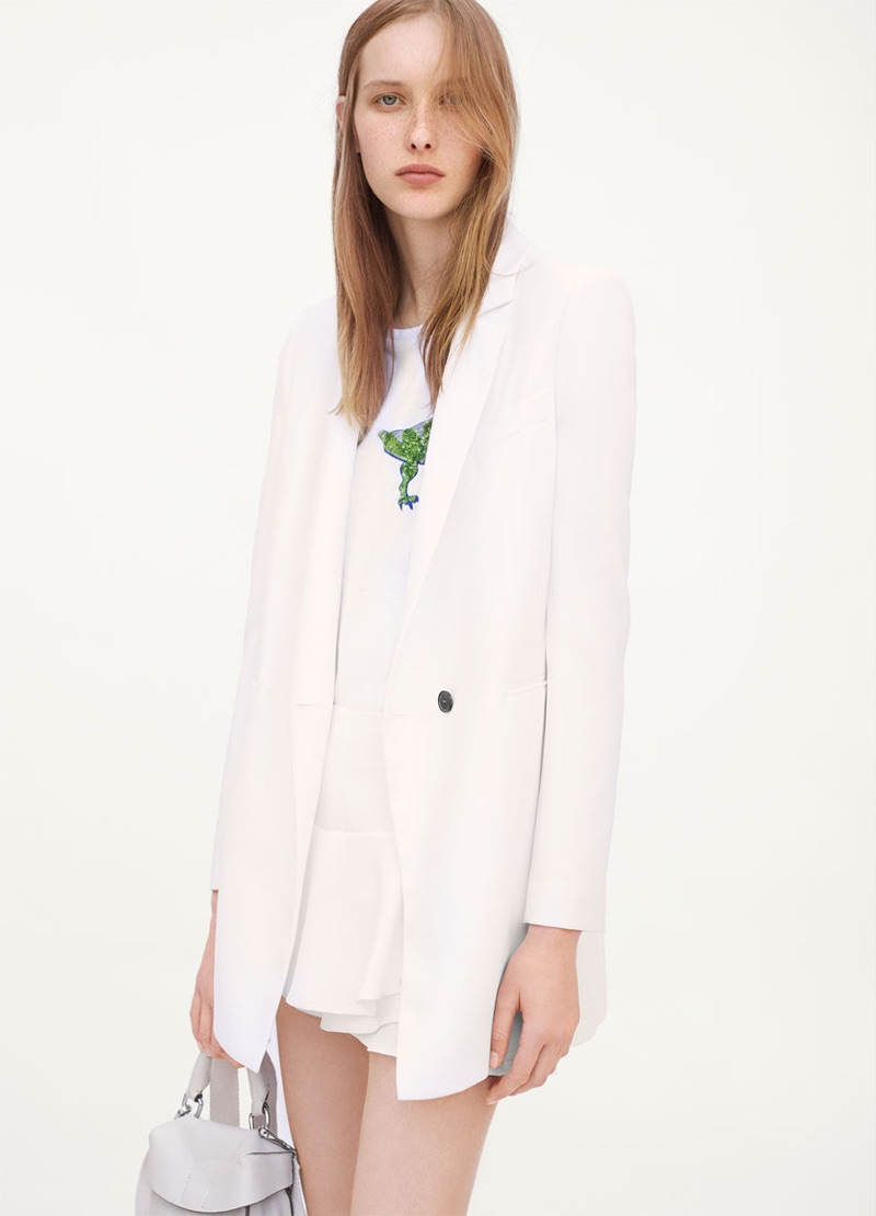 9f03533426d5 Blooming  12 Chic Summer Looks from Zara