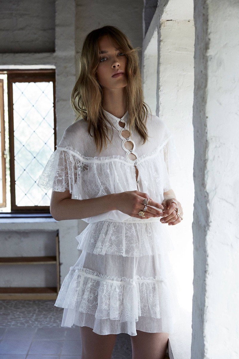 Wedding Dress From China 45 Cool  For Love u