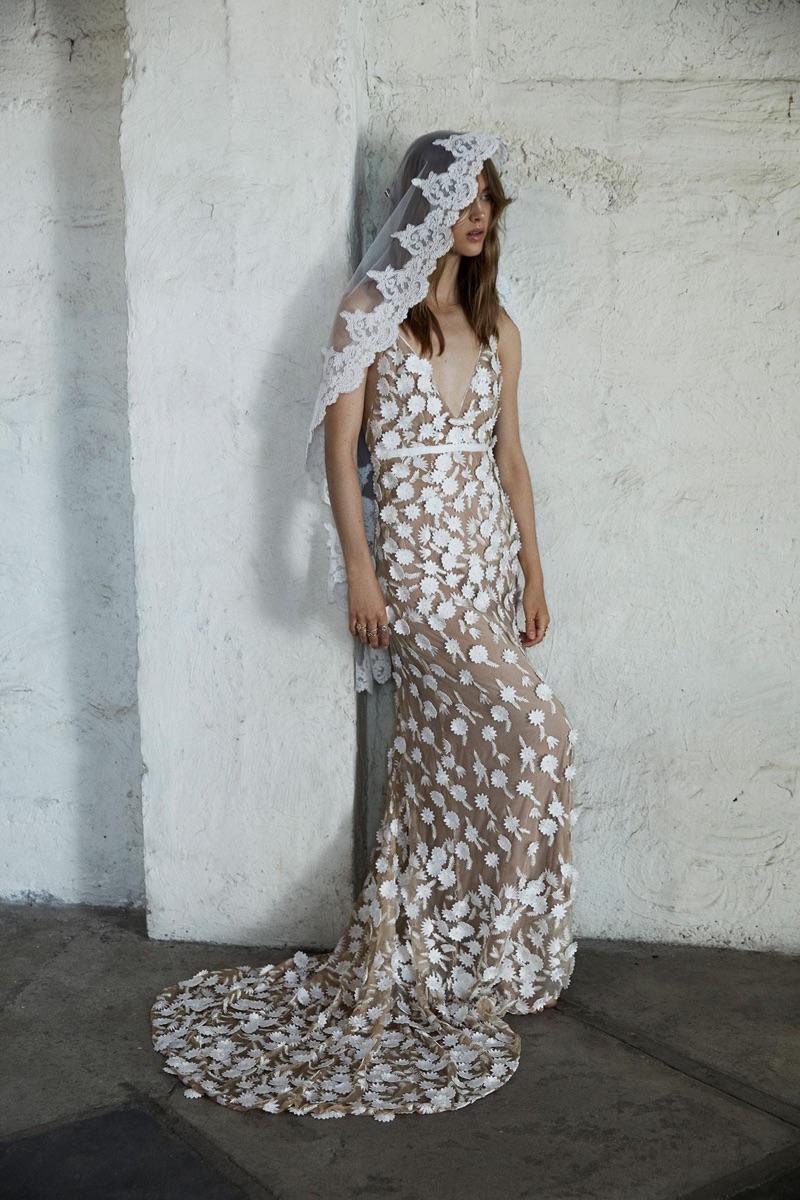 Wholesale Wedding Dresses Los Angeles 93 Elegant  For Love u