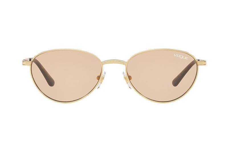Gigi Hadid for Vogue Eyewear VO4082S Sunglasses $139.95