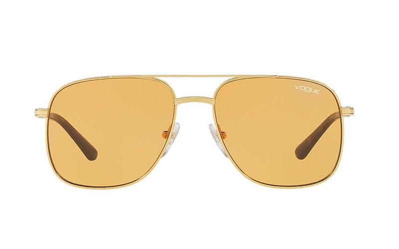 Gigi Hadid for Vogue Eyewear VO4083S Sunglasses $139.95