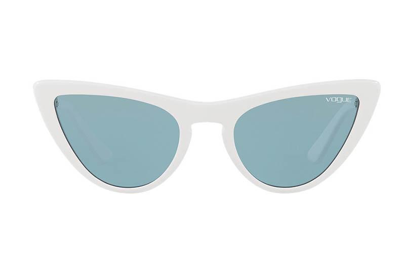 Gigi Hadid for Vogue Eyewear VO5211S Sunglasses $139.95