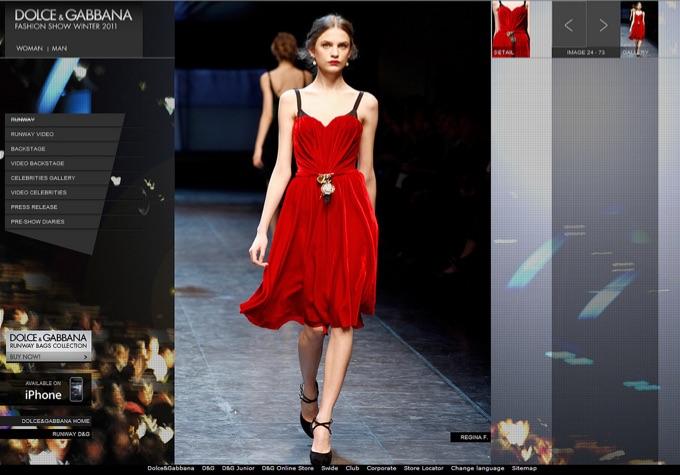 Why Velvet Is Making a Major Fashion Comeback