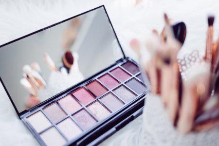 7 Unusual But Effective Beauty Hacks