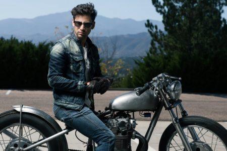 7 Styling Tips for Men