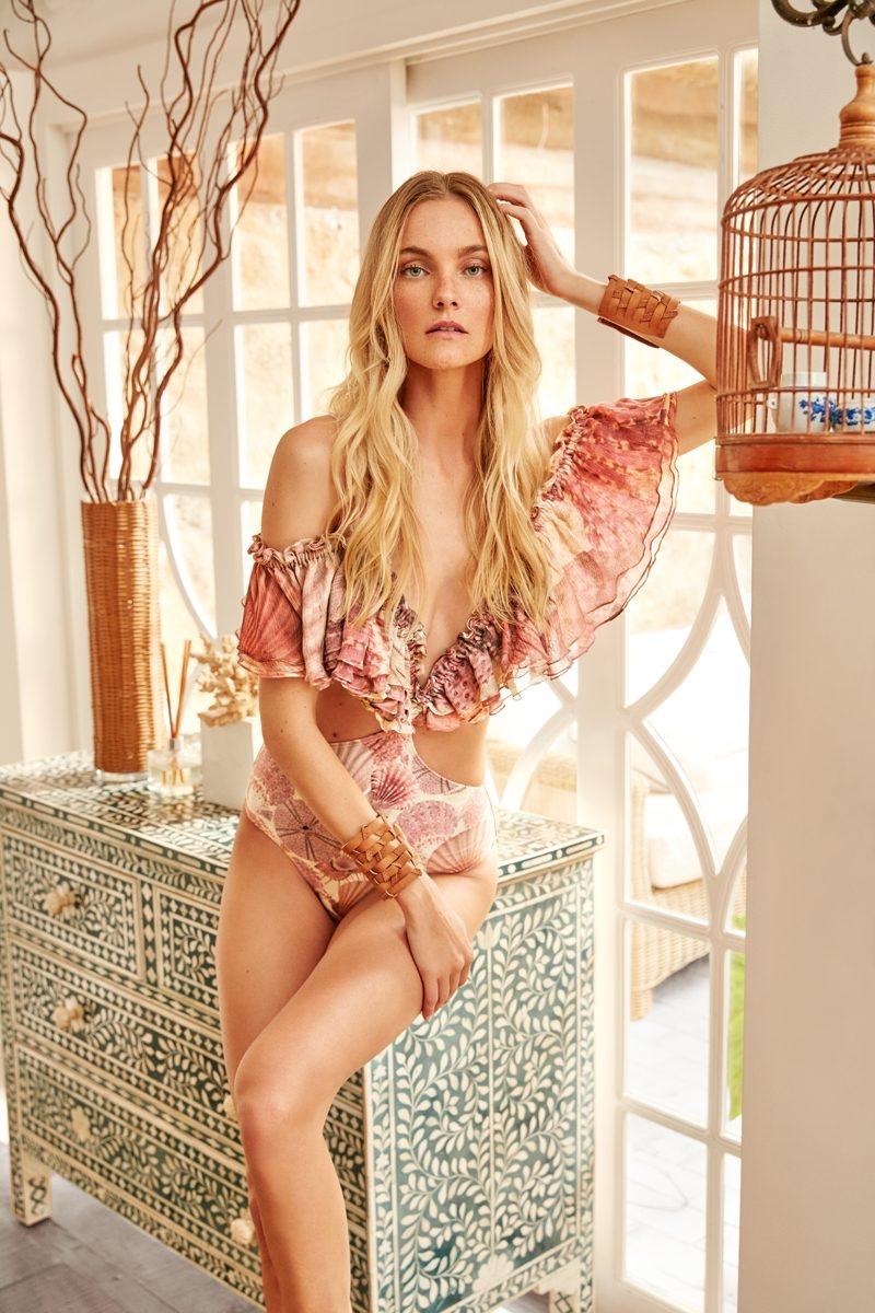 Sex Caroline Trentini nudes (56 foto and video), Tits, Hot, Instagram, lingerie 2015