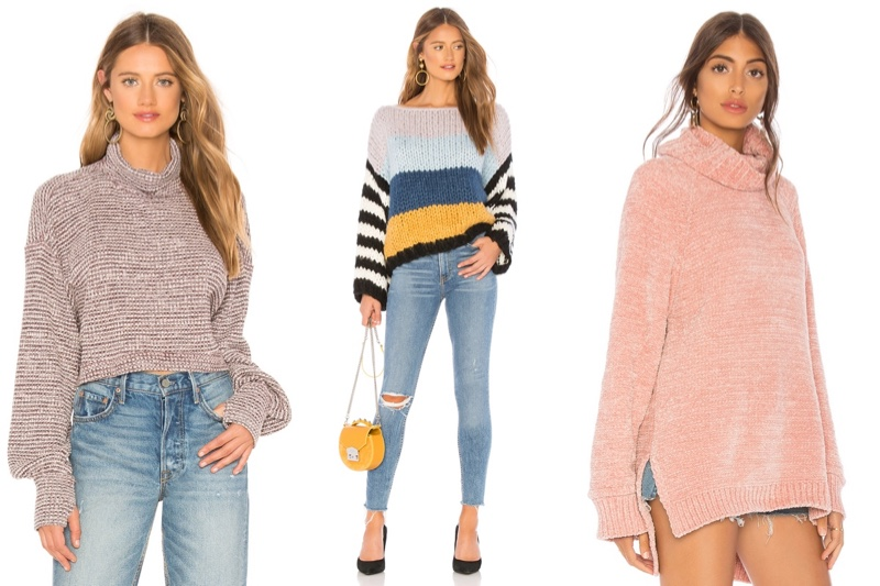 Best pullover sweaters