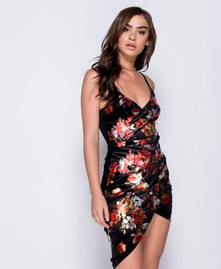 The Partywear Edit: This Season's Dresses