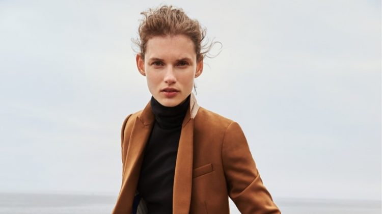 Palette Cleanser: 7 Neutral Looks from J. Crew