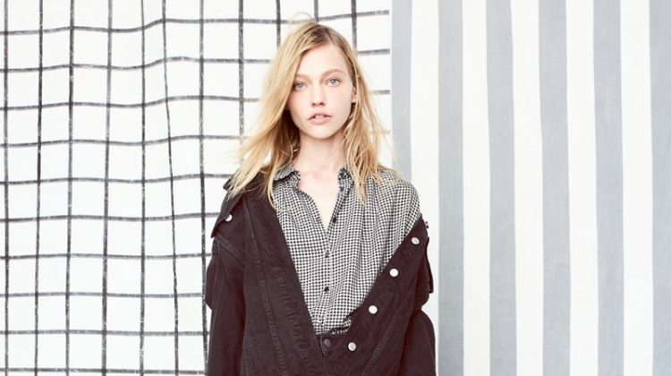 Fall Essentials: 8 Madewell Outfit Ideas for the New Season